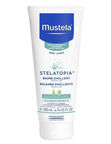 MUSTELA STELATOPIA BALS EM200