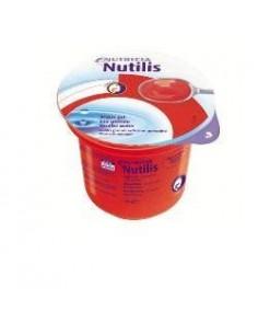 NUTILIS AQUA GEL GRANATINA...