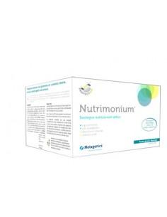 NUTRIMONIUM NATURALE 28...