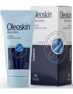 OLEOSKIN BARRIERA PHARCOS...