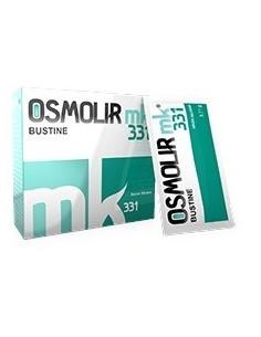 OSMOLIR MK 331 14 BUSTINE