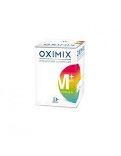 OXIMIX MULTI+COMPLETE 40...