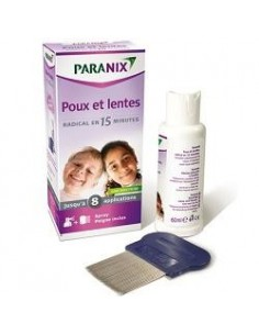 SPRAY PARANIX TRATTAMENTO...
