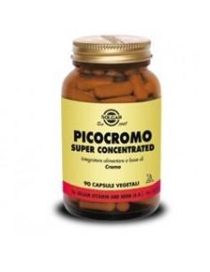 PICOCROMO SUPERCONCENTRATO...