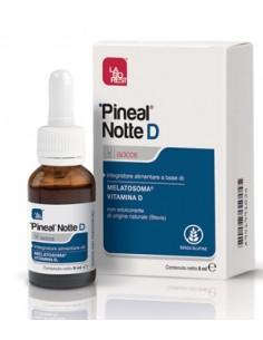 PINEAL NOTTE D GOCCE 8 ML
