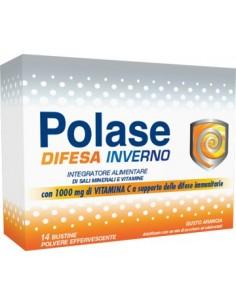 POLASE DIFESA INVERNO 14...